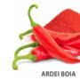Sortimentele de Ardei Boia